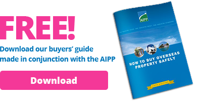 Buters guide