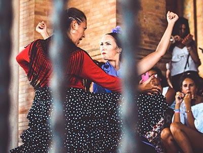 Equitación cerca de Pinoso